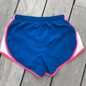 Nike Bottoms - Nike Dri-fit shorts
